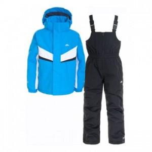 Trespass Ski Suit image