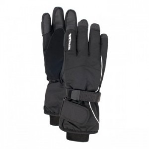 Ergon gloves