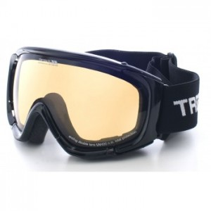 Jedward goggles