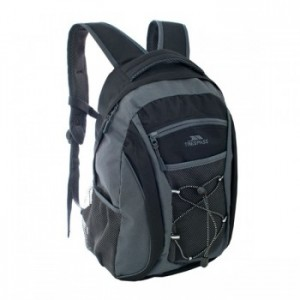 Neroli backpack